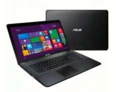Asus F751MA -TY256T